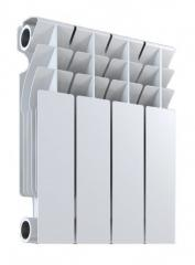 HEATEQ HRT350-04 radiator