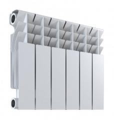 HEATEQ HRT350-06 radiator