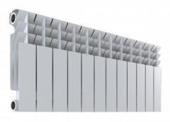 HEATEQ HRT350-12 radiator