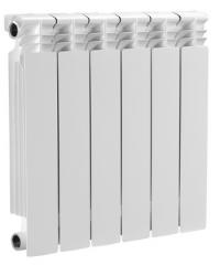 HEATEQ HRB350-06 radiator