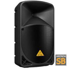 Arenda boxa audio B112MP3-Eurolive