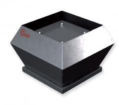 Крышный вентилятор Salda VSV