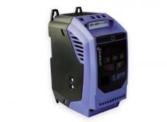 Salda FI frequency converter