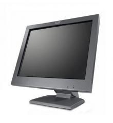 "POS Монитор Toshiba IBM 12"" LCD Touch 4820"