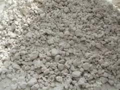 Limestone for sugar industry