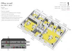Sistemul de alerte sonore