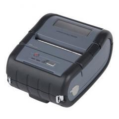 Мобильный принтер Sewoo LK-P30