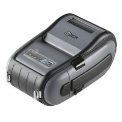 Мобильный принтер Sewoo LK-P11