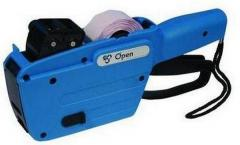 Markirator Open C20