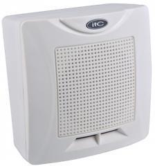 Громкоговоритель настенный серии ITC Audio T-103E