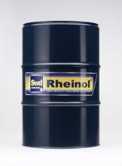 Swd Rheinol UNITRACTOL STOU 10W40  универсальные