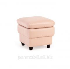 Мягкий стул (Taburet-scaun moale)