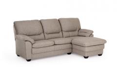 Угловой диван(Ungher moale)