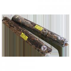 Roll of Oriyen