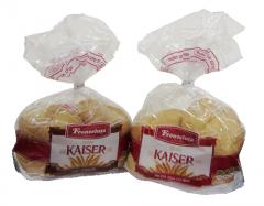 Булочки Kaiser