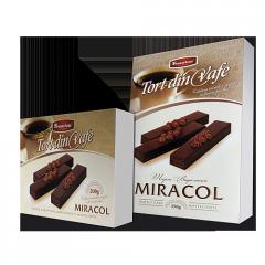 Торт Миракол
