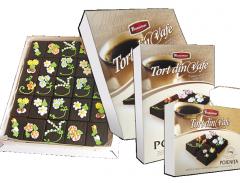 Торт Поеница