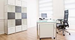 Комплект мебели Bosse (Dauphin)