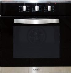 Духовка BIO-57ME 356 BLACK