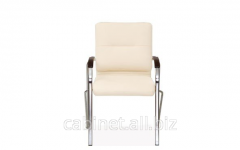 Samba Ultra chair (N.S.)