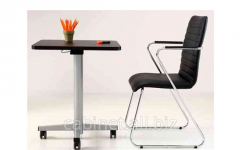 Chair of Task (Nowy Styl)