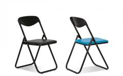 Folding-chair of Jack (Nowy Styl)