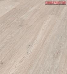 Ламинат Krono Original 5552 White Oiled Oak из
