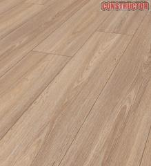 Ламинат Krono Original 8199 Desert Oak из