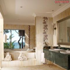 Tile tiled Ibiza Atem collection