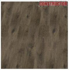 D 2056 Tamari's laminate from the Strong Line