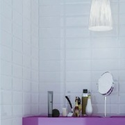 Tile Melody Prissmacer collection