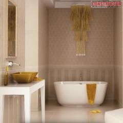 Tile Adore Cifre collection