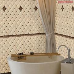 Tile Orion Travertino STN Ceramica collection