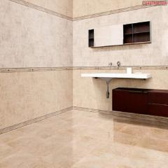 Tile Partenon Cristal Ceramica collection