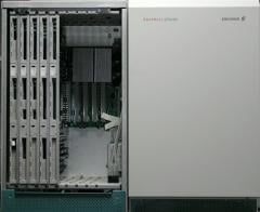 АТС Ericsson telefono Business 50