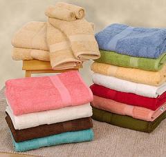 Изделия текстильные