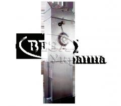Клапан общего назначения Гермик-П, P, C