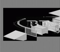 Комплектация к вентилятору канальному радиальному