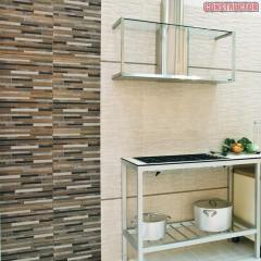 Tile Como Gemma Ceramic collection