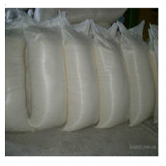 Sugar wholesale in bags of 50 kg