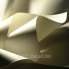 Paper in Moldova