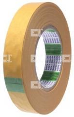 Лента клейкая для стеклопакетов Nitto Tape