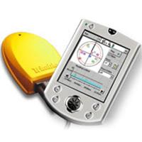 Программа ГЕО GPScorrect