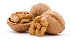 Цена на орехи, Орехи продать Молдова