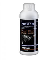 Присадка для дизельного топлива Xenum Diesel NEX10