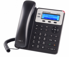 IP телефон GXP1625