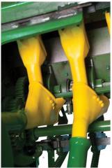 Grain Seeder