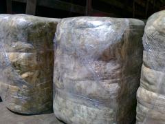 Продажа овечьей шерсти в Молдове