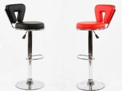 Bar chair option 2