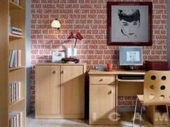 Children's furniture option 1